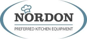 Milford is proud to announce a strategic partnership with Nordon, Inc.