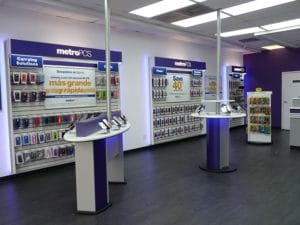 Browse Our Gallery of Retail Fixtures