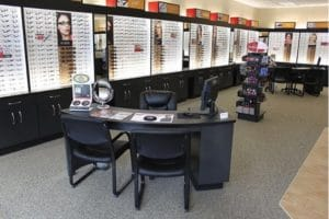 Check Out These Register-Ringing Retail Environments