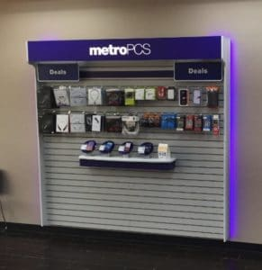 modern retail store fixtures 3