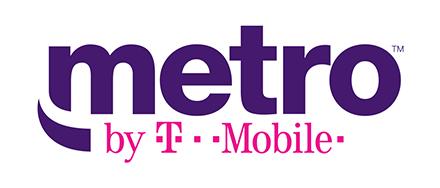 NTC-metro-launch-9-24-18