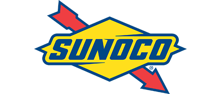 Sunoco-Diamond-logo