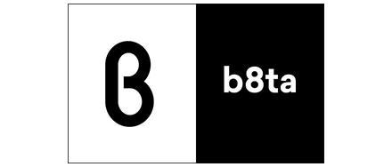 d8487af9435f-logos-thumbnail@2x