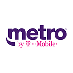 SMARTe Technology design | metroPCS