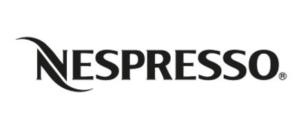 nespresso-vector-logo