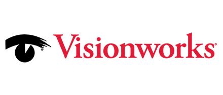 visionworks1