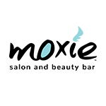 Moxie Salon and Beauty Bar